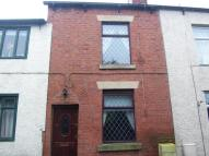 1 bed house to rent in Old Sirs, Daisy Hill...