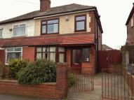 property to rent in Inverlael Avenue, Bolton,