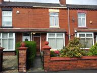 property to rent in 40, Wardle Street...