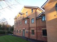 2 bed Flat to rent in Chadwick Court...