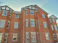 1 bed Flat in Paisley Park, Farnworth...