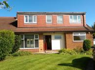4 bed house to rent in Lingmell Close...