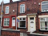 2 bed house in Oxford Grove, Bolton,