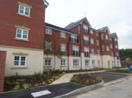 Flat to rent in Astley Brook Close, ,