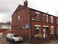 3 bed house in Alfred St, Kearsley...