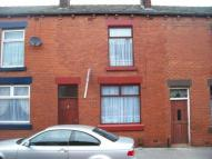 2 bedroom house to rent in Alder Street...