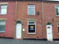 house to rent in Broadway St, Oldham,