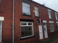 3 bedroom property in Newport Street...