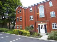 2 bedroom Flat in Thomasson Court...