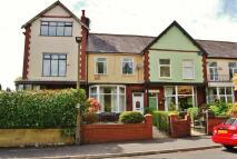 3 bedroom home to rent in Milner Avenue, Seedfield...