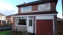 3 bed house to rent in Leinster St, Farnworth...