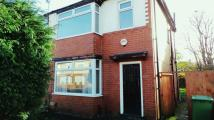 2 bedroom property in Lever Edge Lane, Bolton,