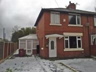 3 bedroom home to rent in Harrowby Lane, Farnworth...