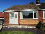 2 bedroom Semi-Detached Bungalow in Belmont View, Harwood...