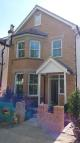5 bedroom Detached house in Dornton Road