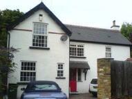 Birdhurst House Share