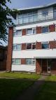 2 bed Flat in Howard Road, SE25