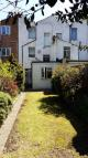 1 bedroom Flat in Elgin Road, Croydon