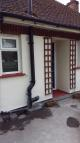 Flat to rent in STAFFORD ROAD, CATERHAM
