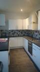4 bedroom Detached home to rent in Waddon Rd