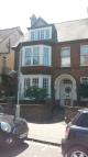 Flat to rent in Beech House Road