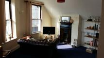 1 bedroom Flat in Selsdon Road