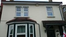 2 bed Flat in Heathfield Road /...