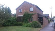 3 bed Detached house in Maywater Close