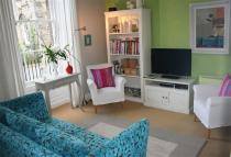 Flat for sale in Highmount House...