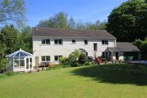 6 bed Detached house for sale in Haverbreaks Road...