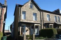 5 bedroom semi detached property for sale in Meadowside, Lancaster