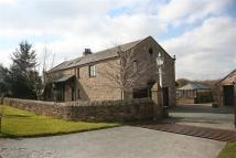 Detached property in Highland Brow...