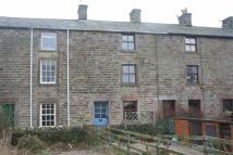3 bedroom Terraced home for sale in Corless Cottages...