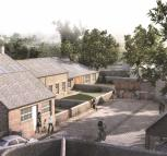4 bedroom new property in Aldcliffe Yard...