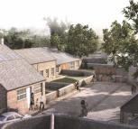 new property for sale in Aldcliffe Yard...