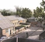 4 bedroom new home for sale in Aldcliffe Yard...