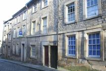 3 bed Terraced home in Castle Hill, Lancaster