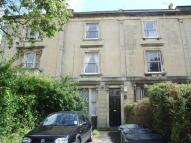 Flat to rent in Cotham (BS6) Cotham Road...
