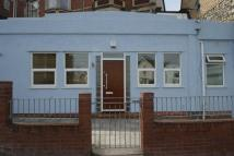 1 bed Flat in Totterdown, Wells Road