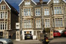 2 bed Flat in Clifton (BS8) Belgrave...