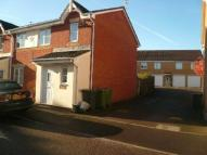 property to rent in Corinum Close...