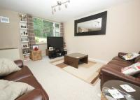 2 bedroom Flat to rent in Westacre Close...