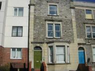 1 bedroom Flat in Stokes Croft (BS2) City...