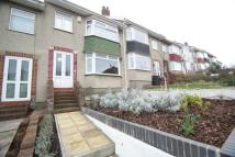 3 bed property in Horfield, Crowther Park