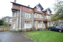 Sneyd Flat to rent