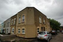 2 bedroom Flat in Totterdown (BS3) Oxford...