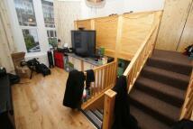 Studio apartment in Redland, Manor Park