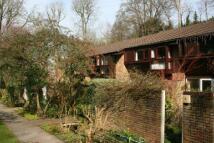 3 bedroom property in Avon Vale (BS9) Stoke...
