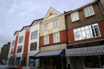 Maisonette in Westbury Park (BS6)...