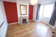 3 bed house in Bedminster (BS3) Almorah...